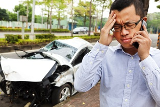 8 Mistakes You Don't Want to Make in Your San Diego Car Accident