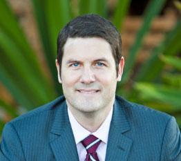 mark blane personal injury lawyer