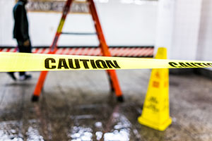 san diego slip and fall lawyer
