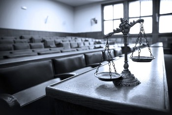Get help with your car accident lawsuit.