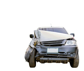 t-bone accident liability