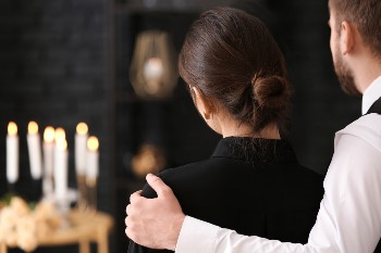 Get help with your wrongful death claim.