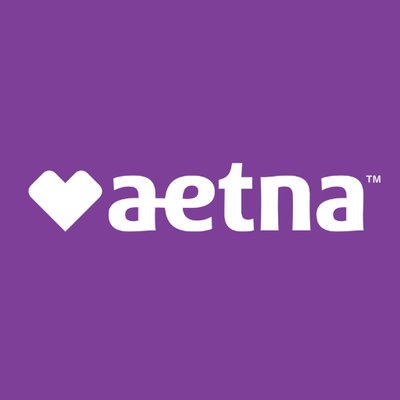 Houston podiatrist Dr. Andrew Schneider accepts Aetna