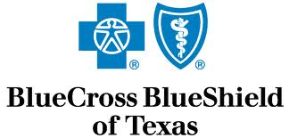 Houston podiatrist Dr. Andrew Schneider accepts Blue Cross Blue Shield