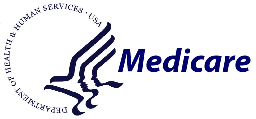 Houston podiatrist Dr. Andrew Schneider accepts Medicare