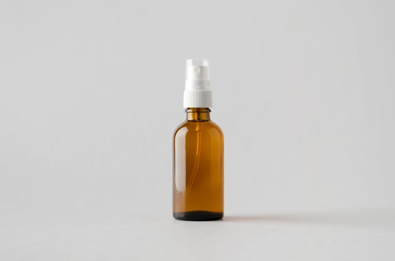 A new diabetic ulcer treatment, delivered in a convenient spray bottle, could make a major difference in the battle to prevent diabetic foot amputations
