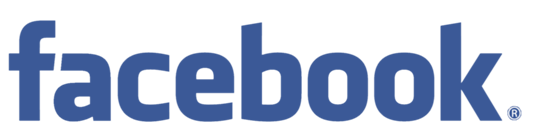 Facebook Logo Review The Ashmore Law Firm
