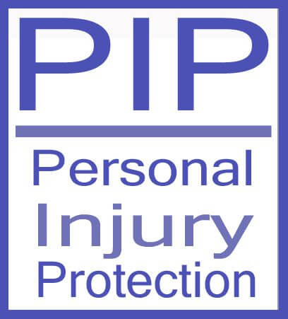 Personal-Injury-Protection