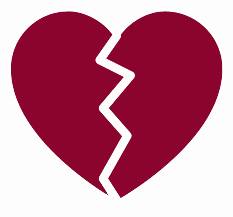 Broken Hearts Divorce Death of Spouse Probate