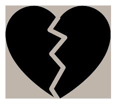 Divorce Bill and Melinda Gates Broken Heart