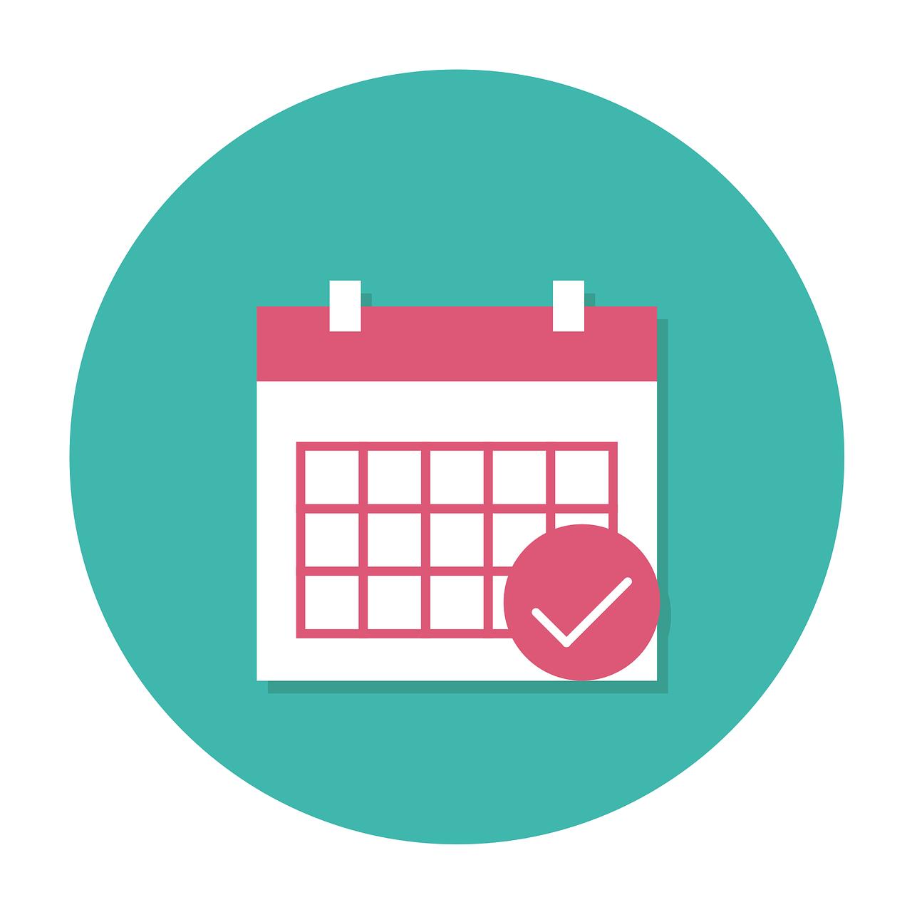 Calendar Tax Deadline Ashmore Law Firm