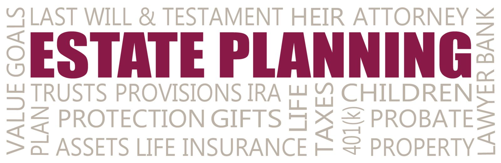 Estate Planning What is a Declaration of Guardian