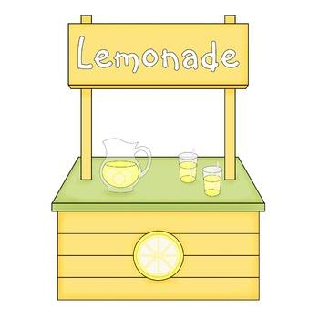 Lemonade Stand Law
