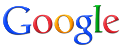Google Logo Review The Ashmore Law Firm