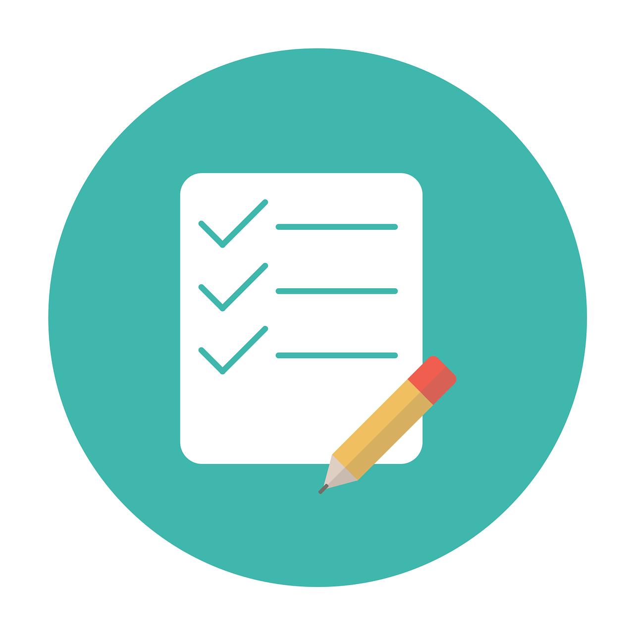 Estate Planning Checklist During COVID-19