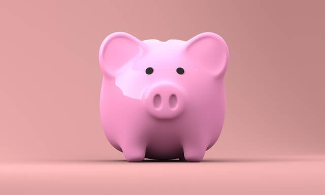 pigge_bank_child_support
