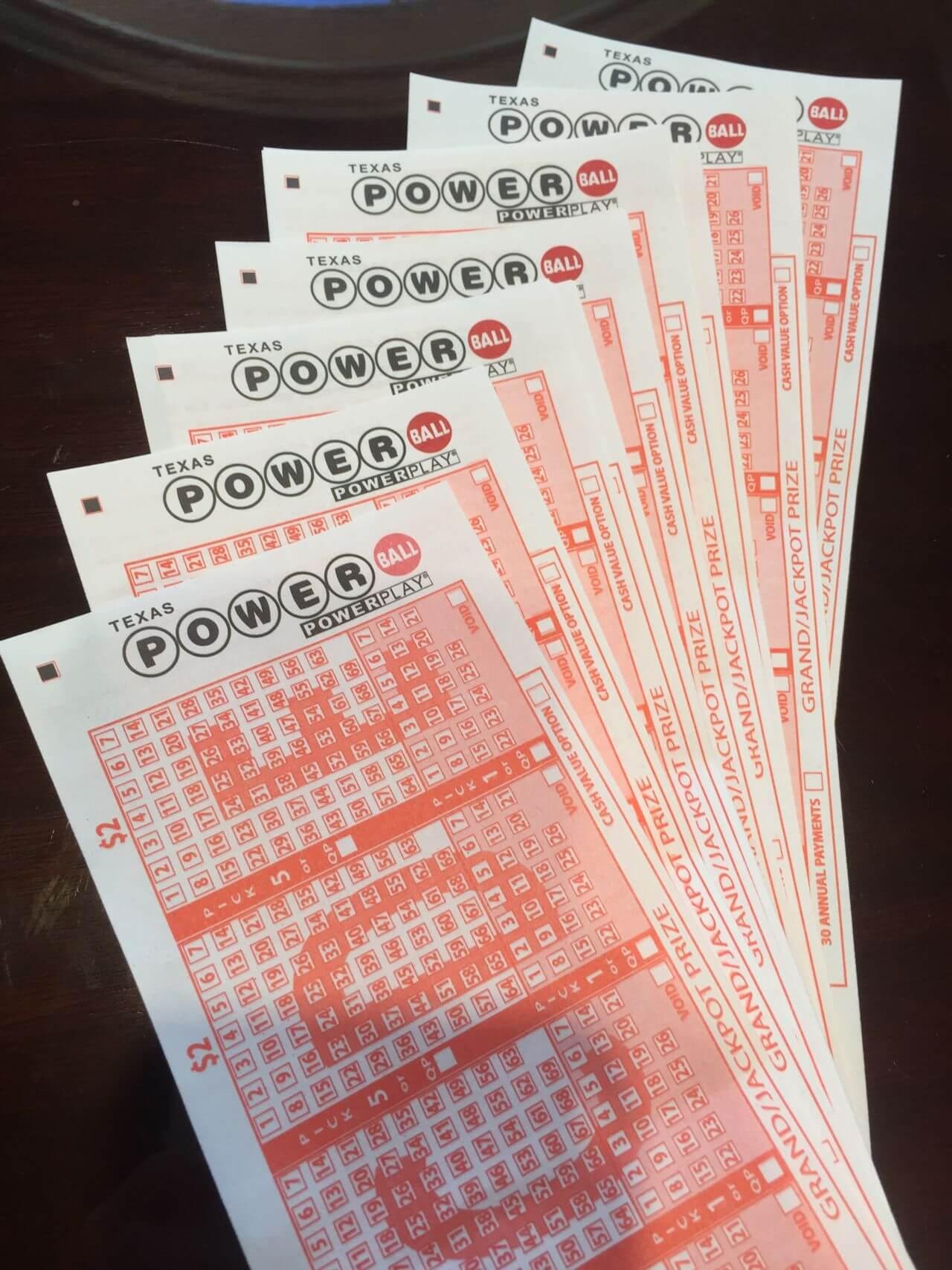 power-ball-jackpot