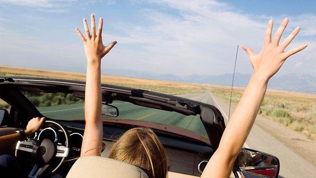 road-trip-insurance