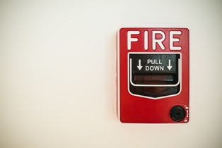 There Are Additional Coverages You Can Add to a Commercial Fire Insurance Policy