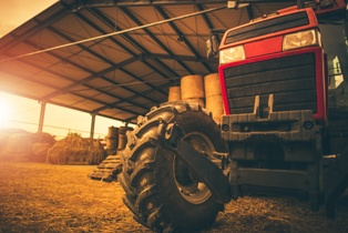 Make Sure Your Farm Damage Insurance Policy Includes What You Need