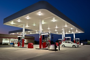 Hail Coverage Should Be a Vital Part of Any Gas Station Business Plan
