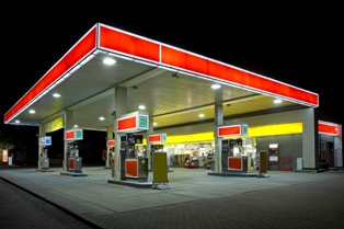 Do You Know How to Protect Your Gas Station From Fire Damage