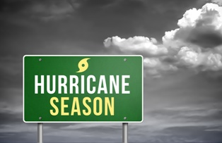 What Business Owners Need to Know About Hurricane Season
