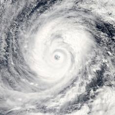 Protecting Yourself This Hurricane Season