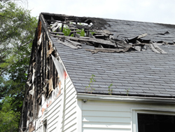 texas fire insurance claim lawyers