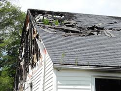 texas fire insurance claim lawyers