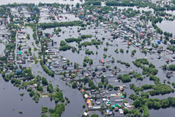 texas flood insurance claim lawyers