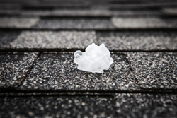 hail damage insurance claim lawyers