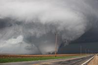 tornado insurance claim lawyers
