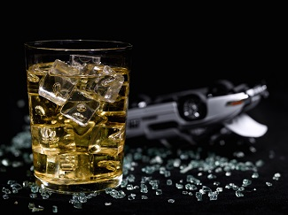 Time Limits To Sue Drunk Driver