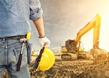 Texas Construction Injury Lawyer The Hart Law Firm