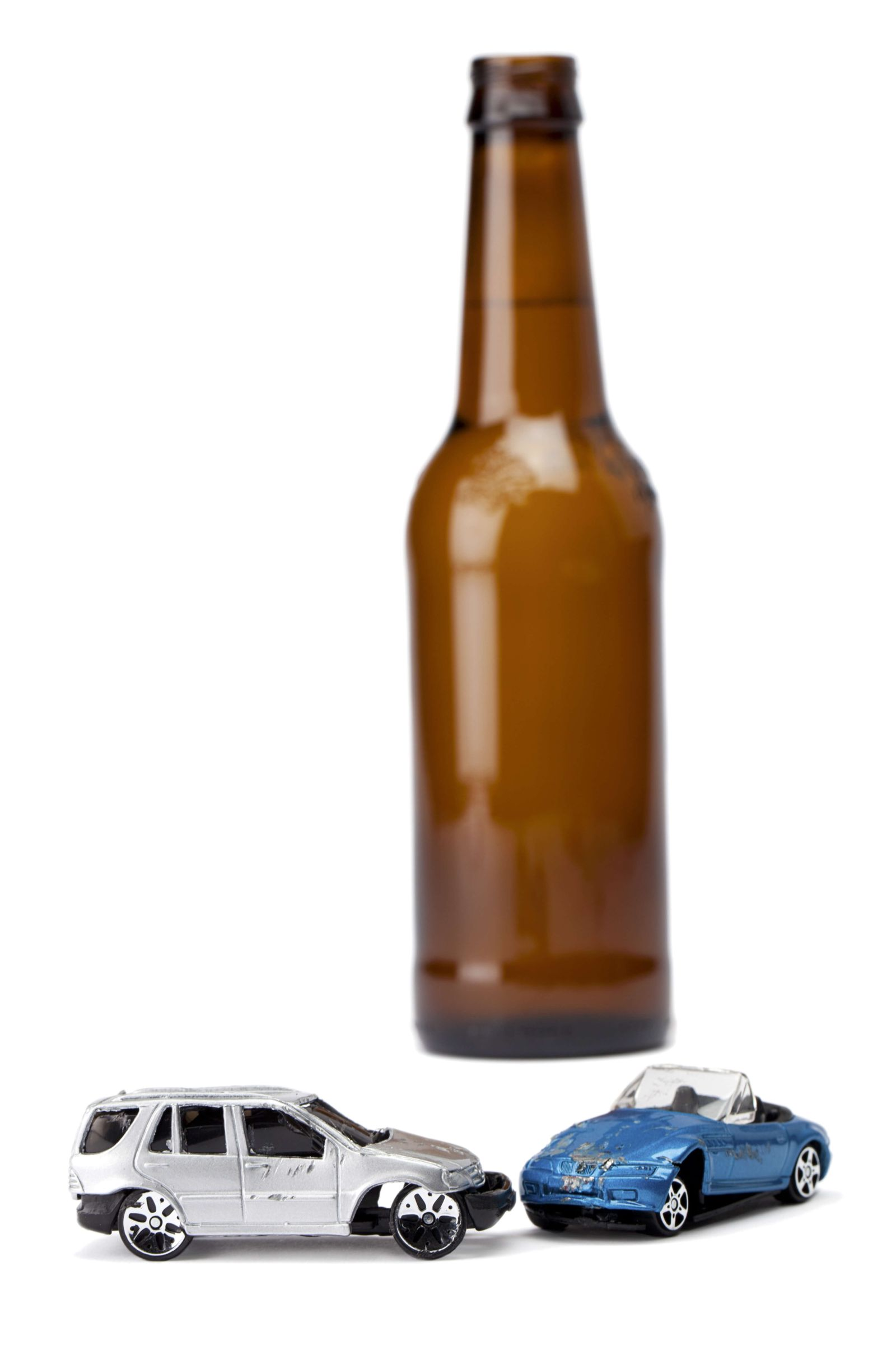 Reasons To Hire A Lawyer Following A DUI Wreck The Hart Law Firm