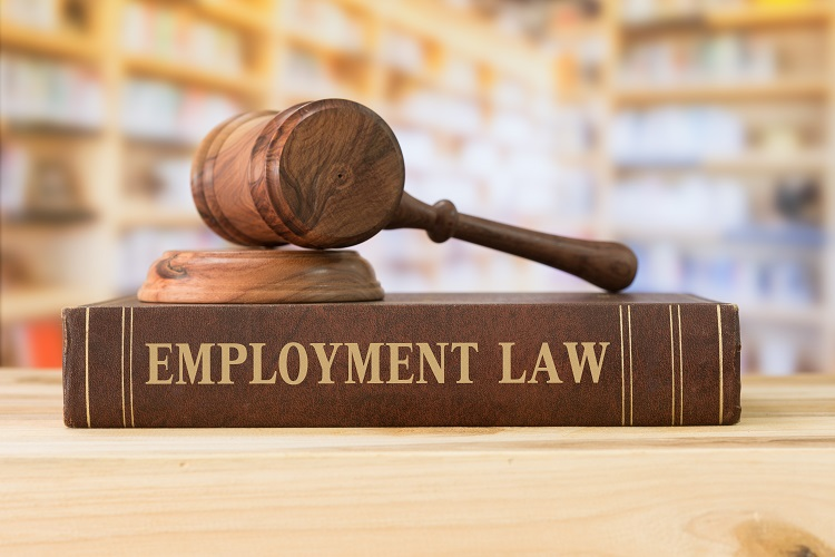 Texas Employment Attorney The Hart Law Firm