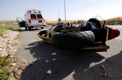 Texas Motorcycle Wreck Lawyer The Hart Law Firm