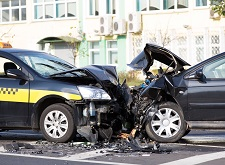Texas Taxi Crash Lawyer The Hart Law Firm