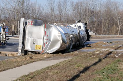 Texas Truck Accident Lawyer The Hart Law Firm