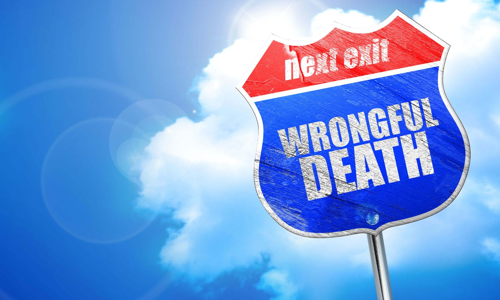 Wrongful Death From Texas Truck Accident The Hart Law Firm