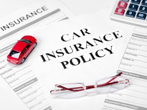 texas auto insurance policy options
