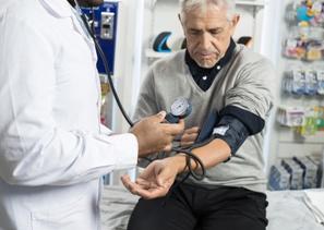 truck driver medical testing