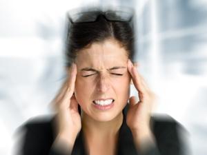 migraines and SSDI eligibility
