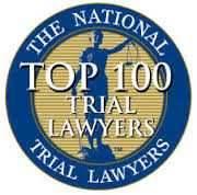 Michael Pearson | The National Trial Lawyers Top 100