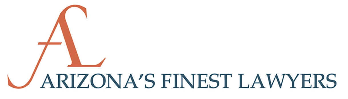 Arizona's Finest Lawyers Foundation, Inc.