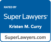 Kristen M. Curry | Super Lawyers | Top Rated Criminal Defense Attorney in Phoenix, AZ