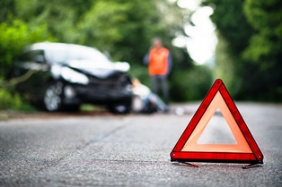 car accident rights in Oklahoma