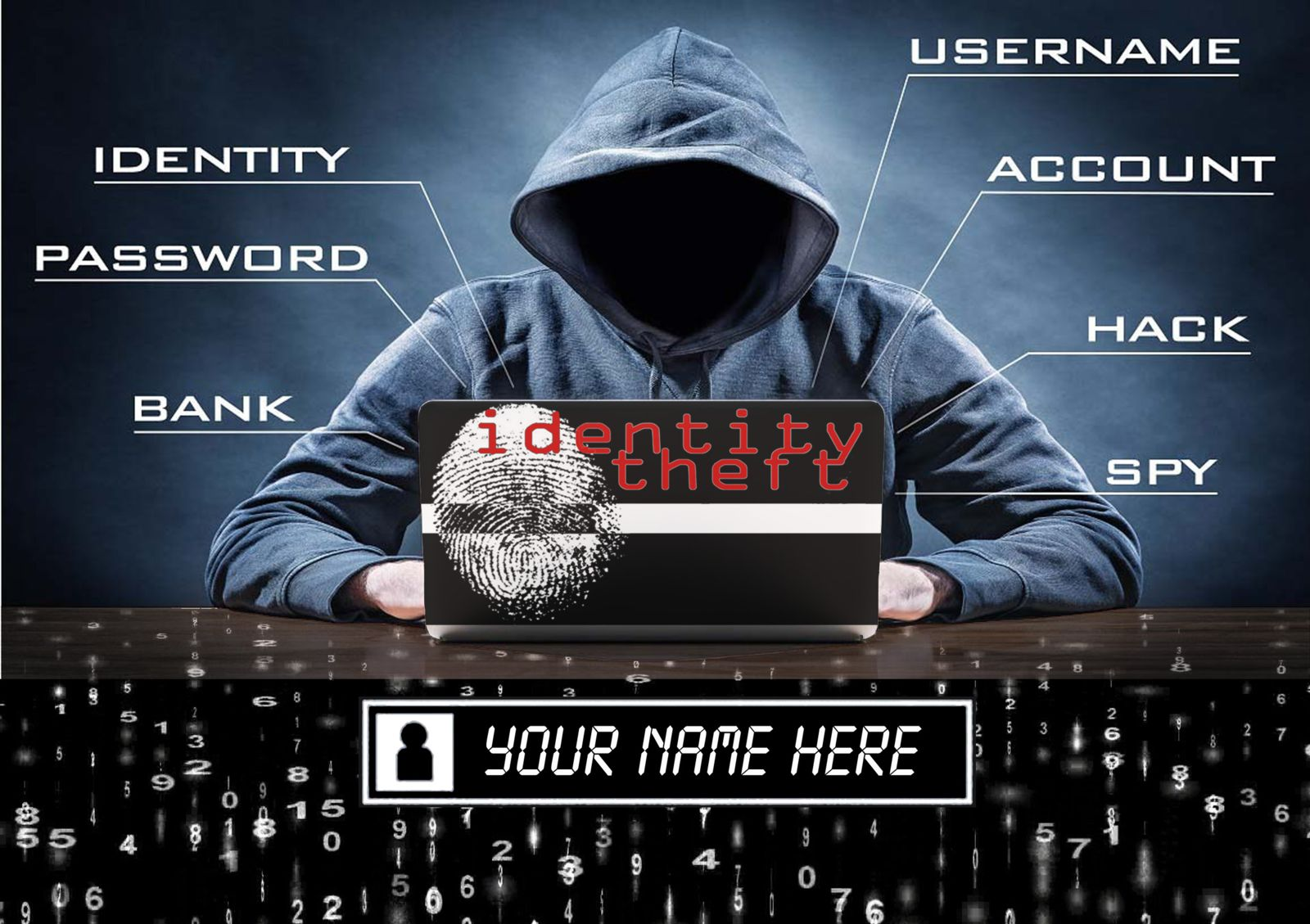 """We all have probably received those phone calls from the """"IRS""""--actually identity thieves/scammers who are looking to take as much money and assets from you that they can latch on to. Today--Monday, May 13, 2019--we were alerted to a new scam in our region, and this is one we want to make you aware of. A good friend and client of ours called to say that they had received a phone call from the """"Social Security Administration"""". Not unusual, you say? This time, they were saying that the Social Security number has been suspended and they want you to VERIFY your Social Security number! In fact, Debbi—in our offices, also received the same phone call today as well. At Field Law, pc, we want to take the time to remind you that the IRS will NEVER call you and the Social Security Administration with NEVER suspend your Social Security Number. These are all scams, whether they say you """"owe"""" money to the IRS or whether they are """"suspending"""" Social Security numbers. They only want your money, assets and identity. Don't give it to them! What you can do is to ask for their IRS or Social Security Administration Badge Number, their Station Number, where they are located at, and to then speak to their Supervisor. Most of the time they will hang up on you and not call you back. If they are persistent and keep calling you back, invest in a loud referee's whistle so that when they do call you back you can blow it loudly into your phone. They'll get the message."""