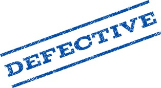 Do You Know What to Do After Being Injured by a Defective Medical Product?